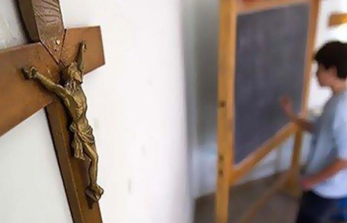 هل تفتح المدارس الكاثوليكيّة أبوابها مطلع أيلول؟