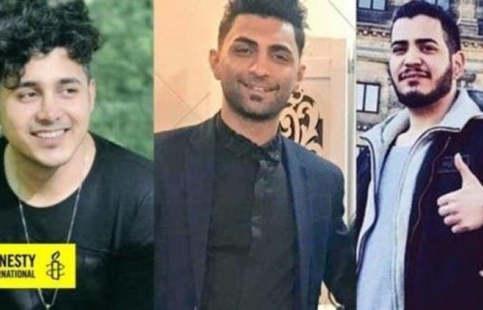 إيران   تنسيق على خط طهران أنقرة.. كتم أنفاس واعتقال معارضين