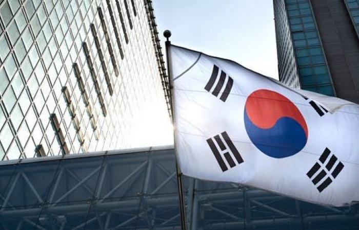 اقتصاد كوريا الجنوبية يسجل أسوأ أداء له منذ 1998