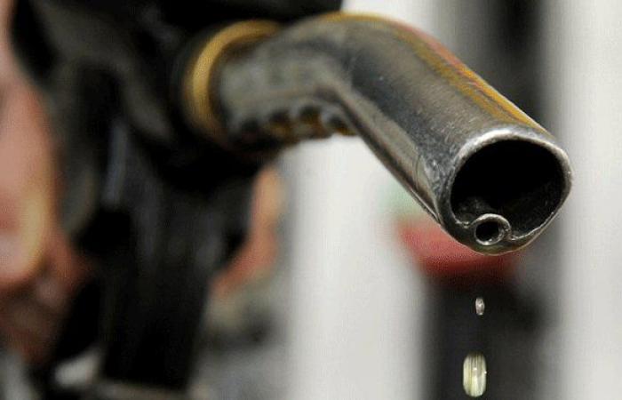 أزمة البنزين تطل من جديد.. ولا داعي للهلع