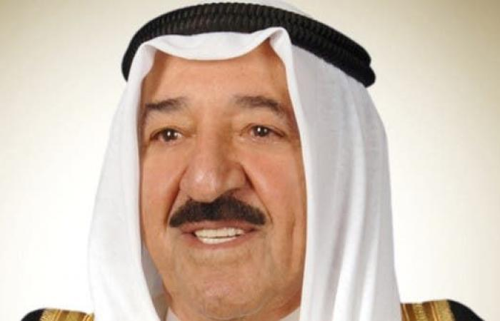 الخليج   أميرالكويت يغادر إلى الولايات المتحدة لاستكمال العلاج