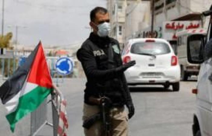 فلسطين   سلفيت: 4 إصابات بكورونا مصدرها المستوطنات