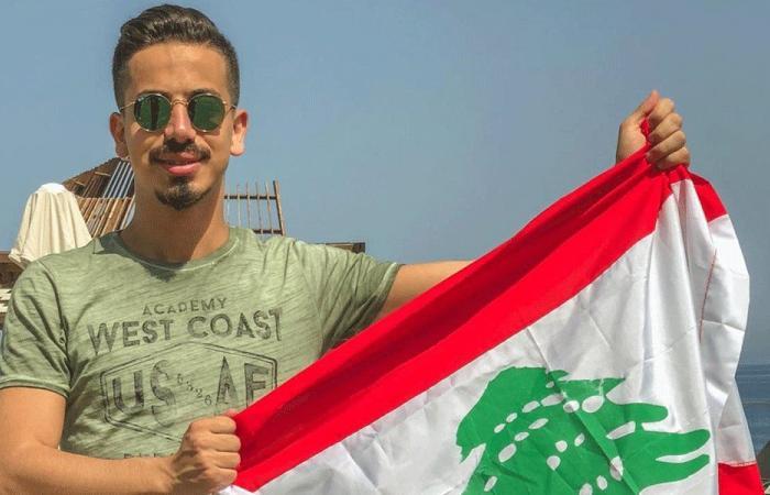 بالفيديو: الصحافي بدوان شحميني يشجّع على السياحة الداخلية