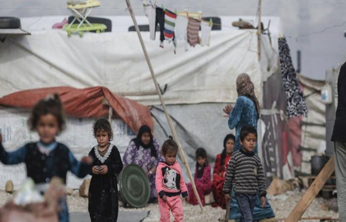لبنان ومفوضية اللاجئين: اتفاق بعد خلاف.. ماذا عن العودة؟