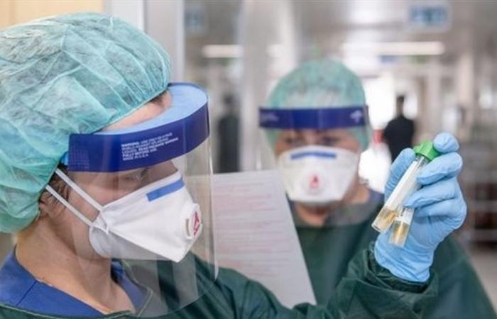 هل فيروس كورونا موسمي؟ الصحة العالمية تحسم الجدل