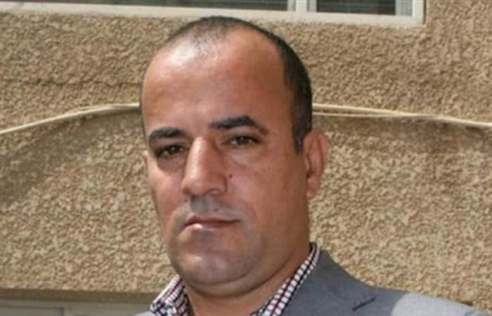 بعد أيام من إصابته بكوفيد 19.. وفاة فنان كوميدي عراقي