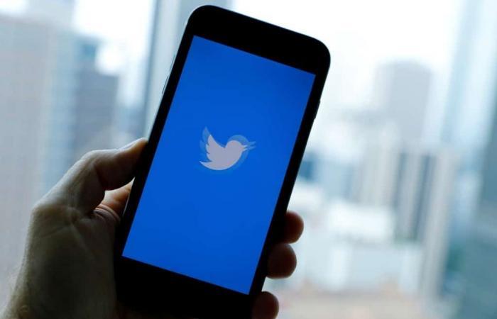 تويتر تحظر الروابط التي تروج لخطاب الكراهية