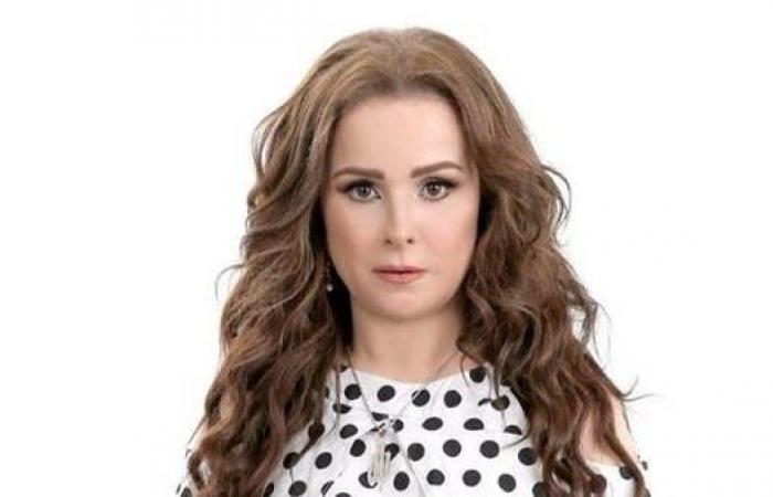 فنانة مصرية تستغيث بالسيسي.. ونقابة الممثلين ترد