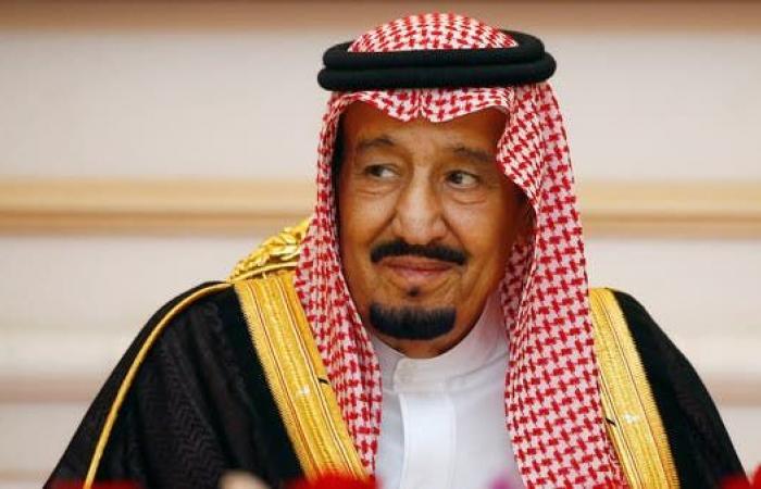 السعودية | السعودية.. الملك سلمان يغادر المستشفى