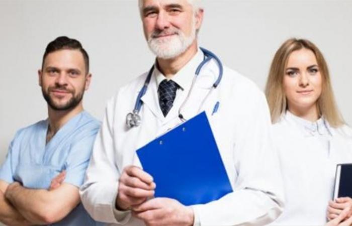'اختراق علمي' للكشف عن مرض لا دواء له.. والعلماء يشيدون!