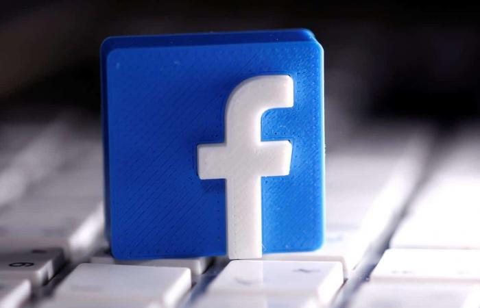 منظمو حملة مقاطعة الإعلان لدى فيسبوك يطالبون أوروبا بالانضمام إليهم