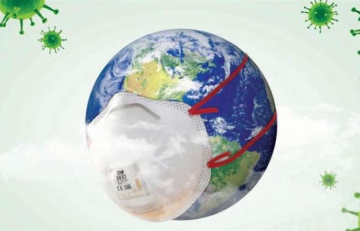 الصحة العالمية تُحذّر: 'كورونا' يمتد للقلب والأوعية الدموية وأعضاء أخرى!