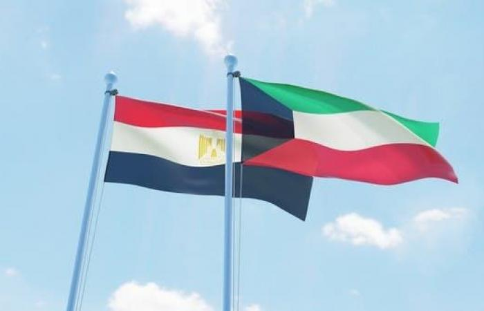 مصر | مصر تؤكد قوة علاقتها بالكويت وتستنكر محاولات الوقيعة بينهما