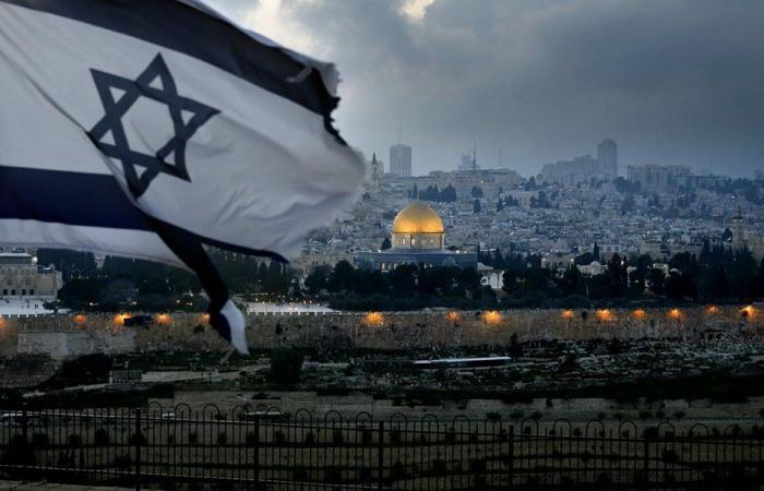 لهذا اطلقت يد اسرائيل في سوريا.. وهل يتنبه اللبنانيون للخطر؟