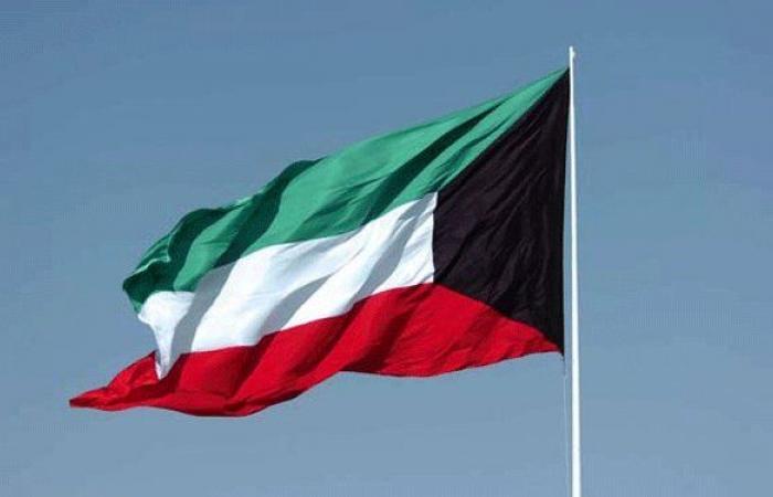 من بينها لبنان.. لماذا تمّ منع دخول المسافرين من 31 دولة إلى الكويت؟!