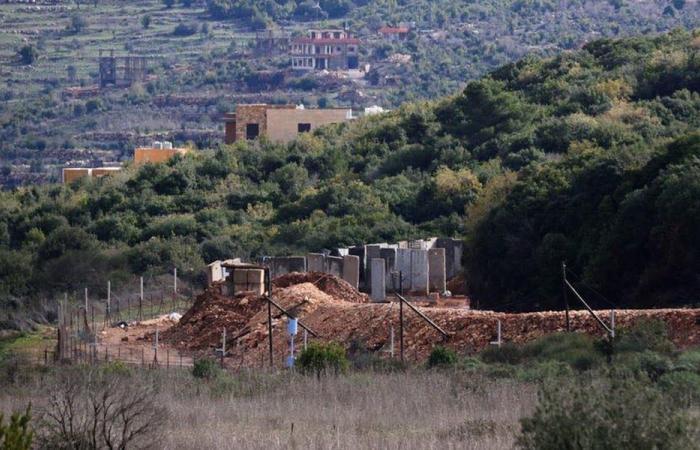 إسرائيل تضغط على الولايات المتحدة… بسبب لبنان