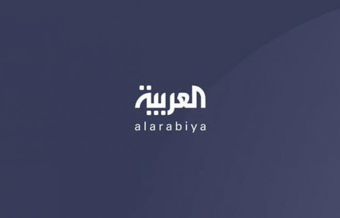 ليبيا.. تظاهرات ضد المرتزقة وصراع في صفوف الميليشيات