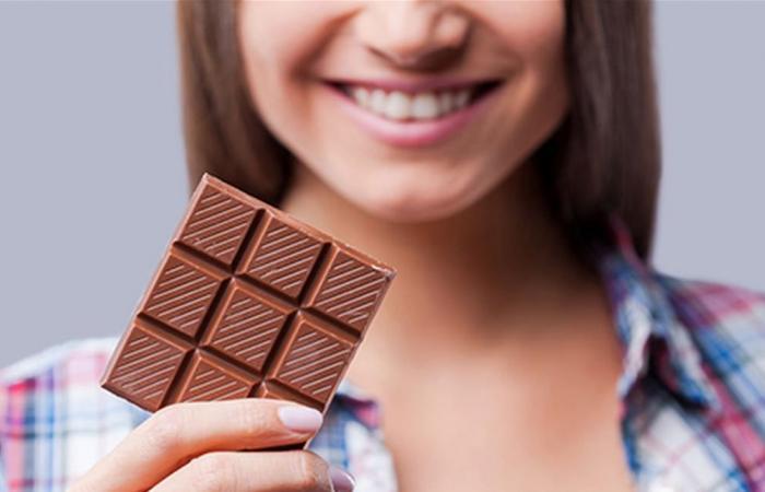 تحذير من تناول الكثير من الشوكولا.. قد يحفز خطر سرطان قاتل!