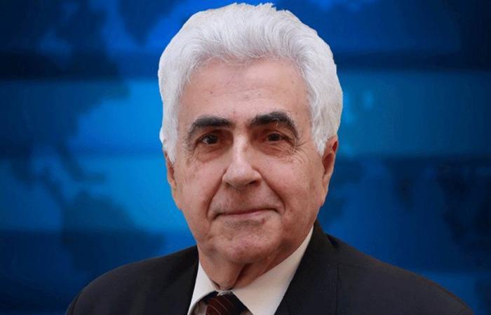 حتي: هناك تشويه لعلاقة لبنان بالعالم العربي والمجتمع الدولي