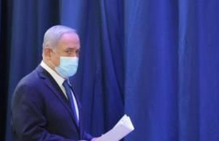 فلسطين | نتنياهو: قتل خلية الجولان رسالة لحزب الله ولن ألجأ للانتخابات