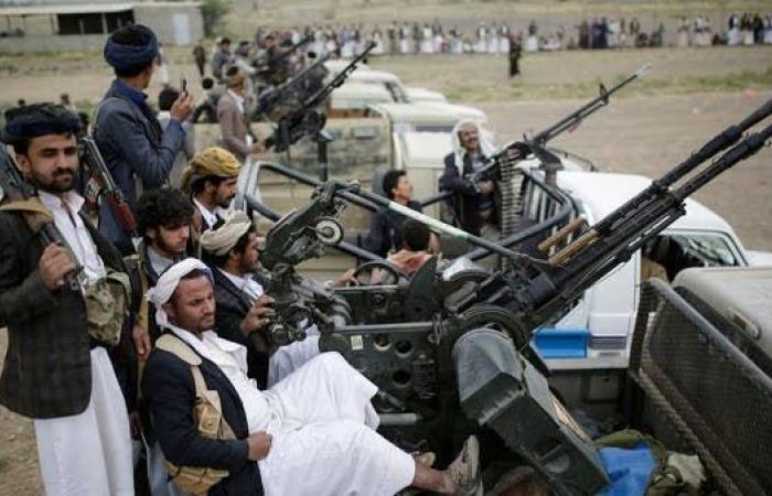 اليمن | الحديدة.. إحباط محاولة حوثية لإنقاذ عناصرها المحاصرين بالدريهمي