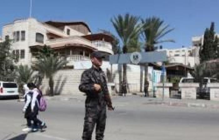 فلسطين | الداخلية تدعو الجمعيات والهيئات والأندية الرياضية لاستئناف أعمالها وفق التعليمات الصحية