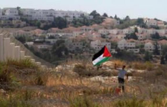 فلسطين | إحباط أكبر عملية تزوير ملكية أراض بالقدس
