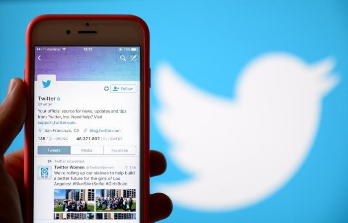 تويتر تتيح لجميع مستخدمي iOS تحديد من يرد على تغريداتهم