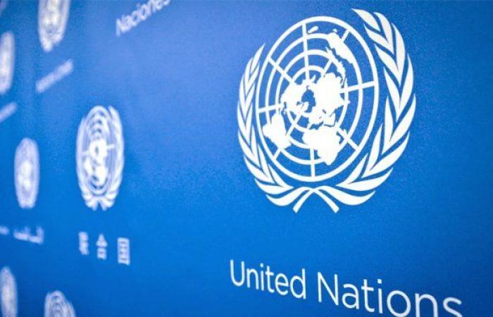 الأمم المتحدة تعرض «كل مساعدة ممكنة» للبنان