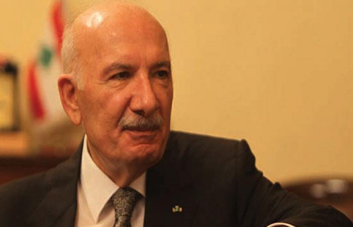 الحسيني: لتشكيل محكمة شعبيّةٍ