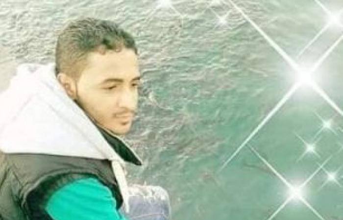 مصر   مأسي بيروت تصل مصر.. قصص إنسانية لـ3 ضحايا يرويها أقاربهم