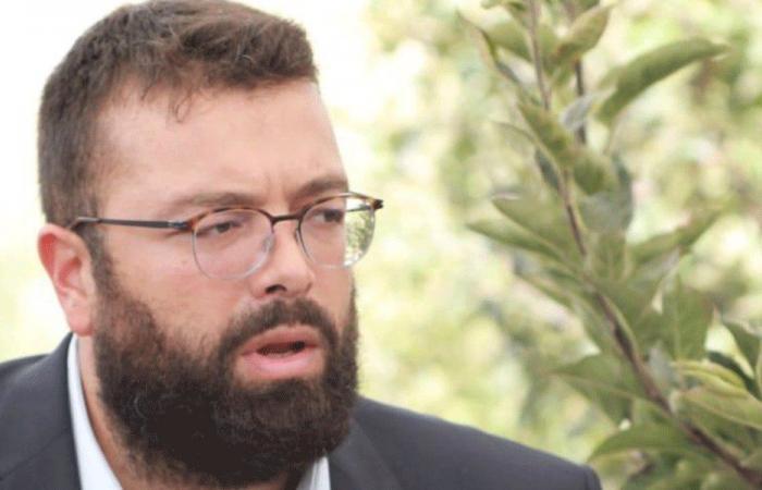 أحمد الحريري: حكومة ورقة النعوة أضحت حكومة ملك الموت