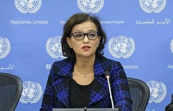 9 ملايين دولار من منسقة الأمم المتحدة في لبنان لمساعدة المتضررين