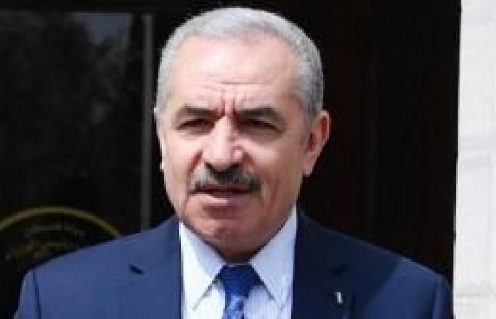 فلسطين   رئيس الوزراء يشكل لجنة تحقيق في ملابسات مقتل المواطن خليل الشيخ