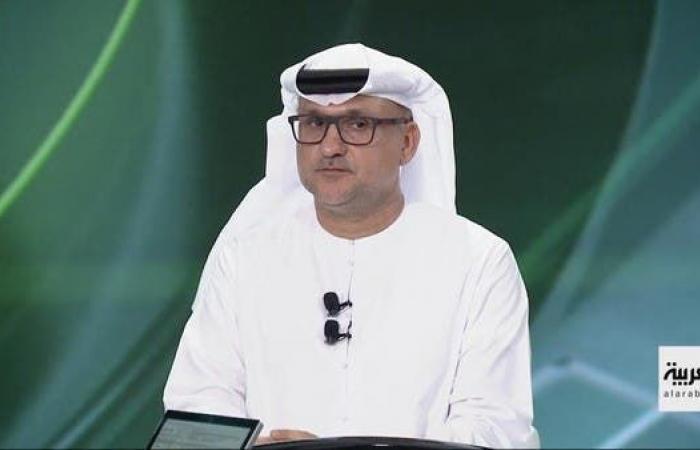 الدوخي: الحكم أثر على نتيجة مباراة النصر والهلال