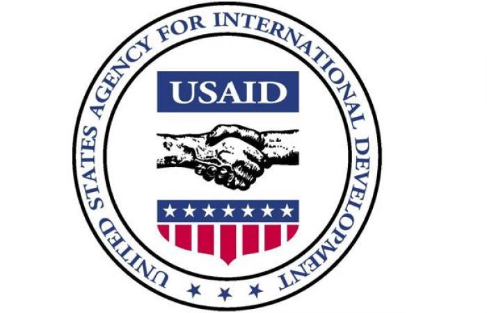 """مساعدات أميركية للبنان: """"أفكارنا مع الشعب"""""""