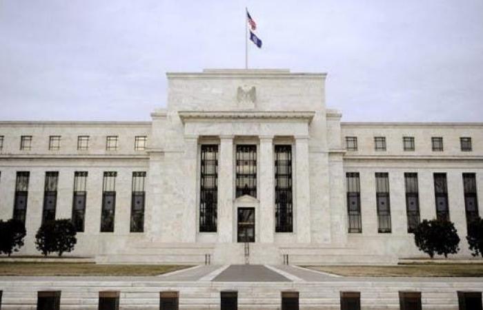 مسؤولة بالمركزي الأميركي: مرحلة إعادة فتح الاقتصاد صعبة