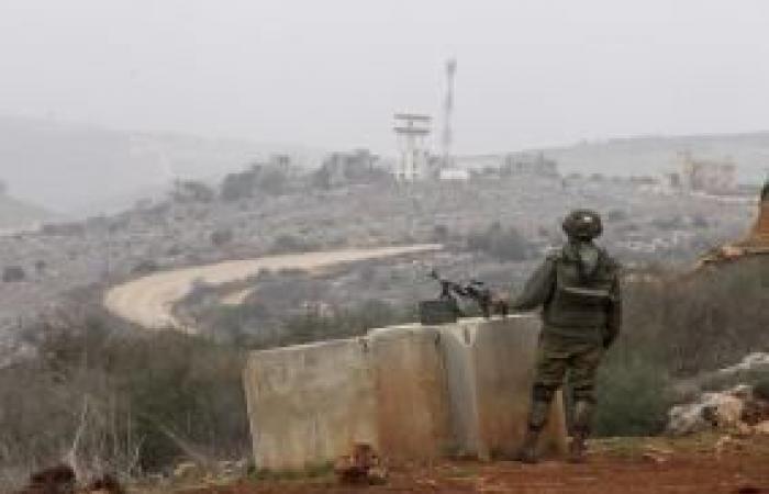 فلسطين   هل خفضت إسرائيل حالة التأهب على الحدود الشمالية؟