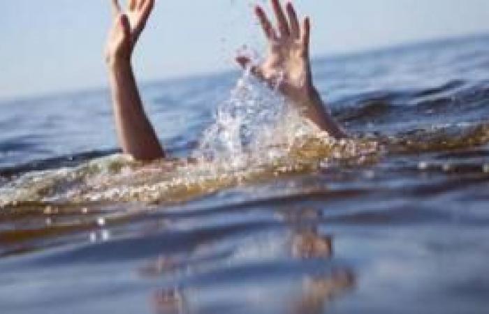 فلسطين | مصرع شاب من طولكرم غرقا في بحر نتانيا