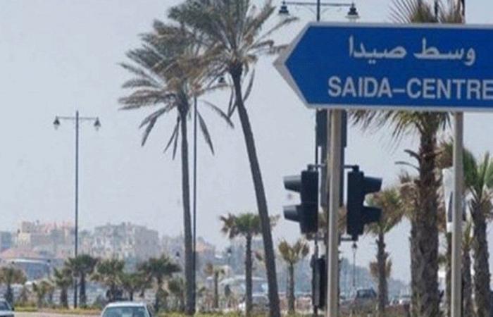 """اصابة مرافق مسؤول في """"حماس"""" بانفجار عبوة في صيدا"""