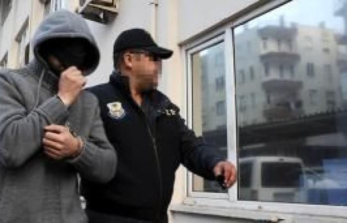 فلسطين   تركيا تطلق سراح فلسطيني من داخل الخط الأخضر
