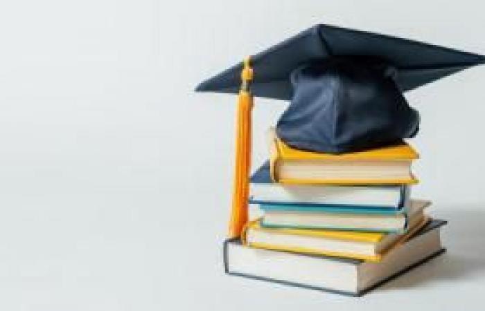فلسطين   وزارة التعليم العالي تعلن عن منح دراسية في المغرب