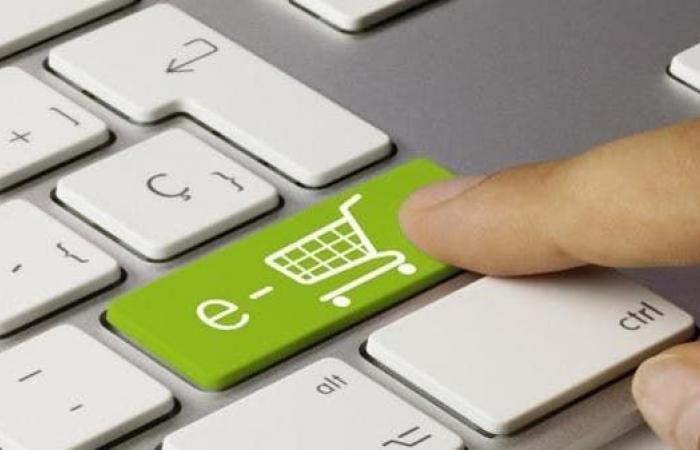 71 % نمو بعائدات التجارة الرقمية عالمياً