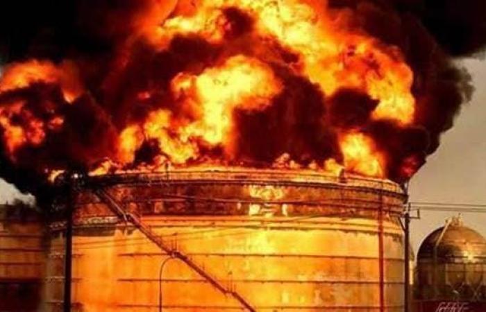 إيران   قنابل موقوتة في طهران.. وتحذير من كارثة
