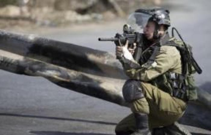 فلسطين | إستشهاد شابة أصيبت برصاص الاحتلال فجر اليوم بجنين