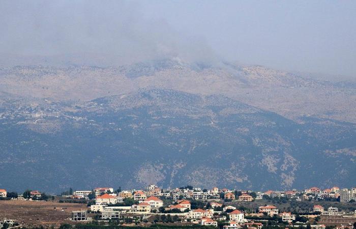 الجيش الإسرائيلي: صفارات الإنذار انطلقت بسبب إنذار كاذب