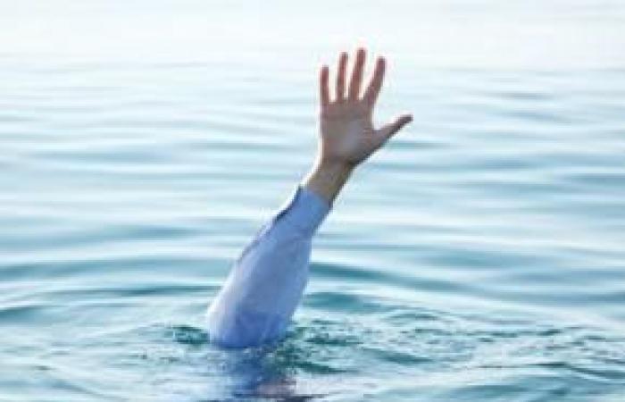 فلسطين   مصرع شابين من عائلة واحدة غرقًا قبالة سواحل رفح