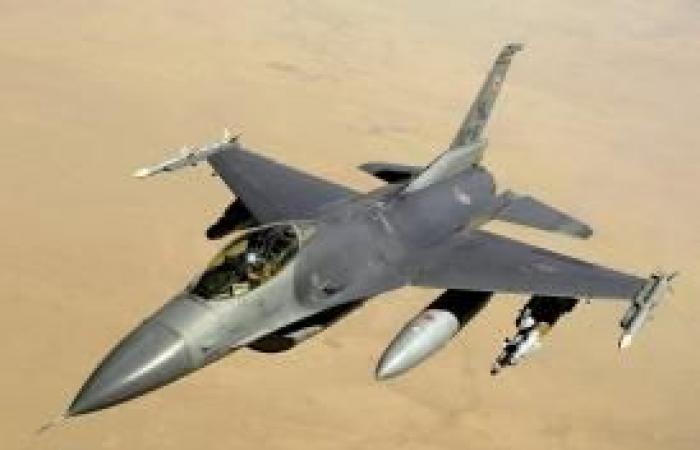 فلسطين | طائرة إسرائيلية تسببت بتفعيل صفارات الإنذار بالجليل صباحًا