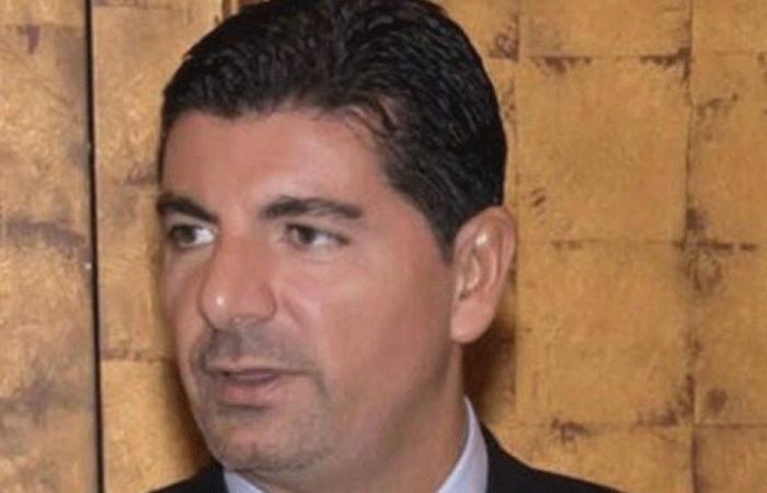 """بهاء الحريري: """"الحزب"""" هو المسؤول عن المستودع حيث تم خُزّنت نترات الأمونيوم"""