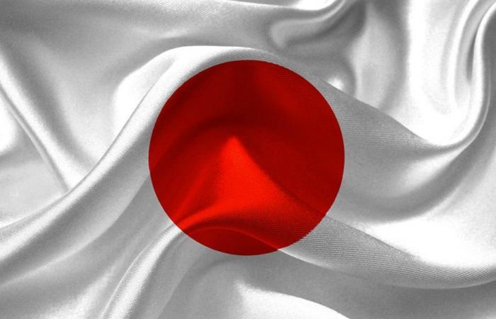 إغاثة عاجلة من اليابان للبنان